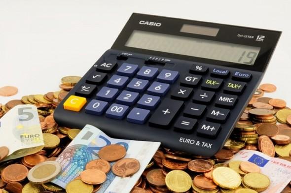 Tassi sui mutui: le banche applicano le giuste condizioni?