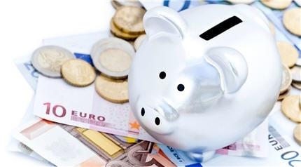Quanto risparmia il contribuente grazie alla mediazione tributaria?