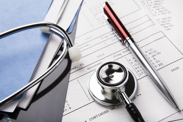 Per la valutazione del danno biologico vanno esaminati anche i certificati medici privati
