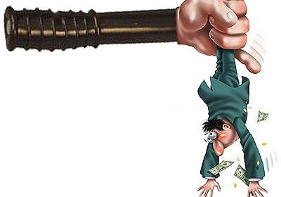 i vantaggi della mediazione sui reclami tributari