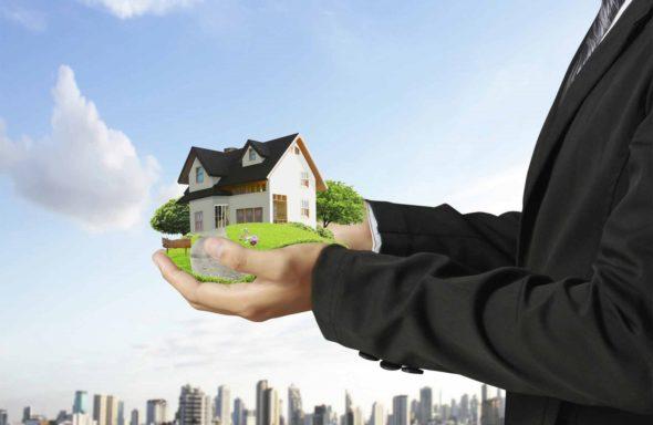 vuoi donare casa con l'usucapione senza spendere soldi?