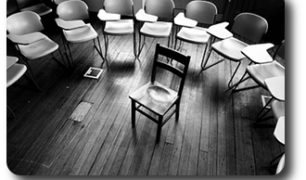 Empty-Chairs
