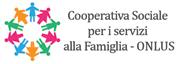 Cooperativa ONLUS