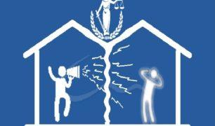 condominio-rumori-emerlaws-pronto-soccorso-legale
