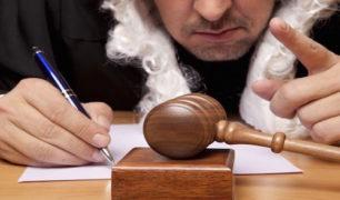 assunzioni-al-ministero-come-diventare-cancelliere-di-tribunale-oltre-mille-posti