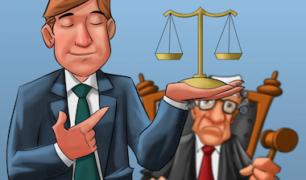 giudice-unico-anche-in-appello-cosi-cambia-il-secondo-grado-di-giudizio-380x270