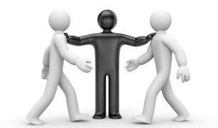 mediazione-obbligatoria-e-mediazione-volontaria