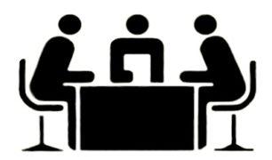 reintroduzione-della-mediazione-obbligatoria-prime-riflessioni