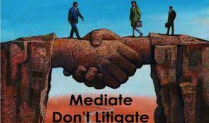 Mediazione-civile-una-svolta-epocale-per-la-soluzione-delle-controversie