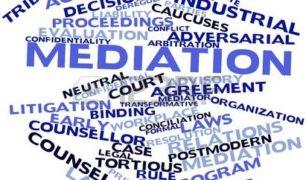 immagine mediazione 2